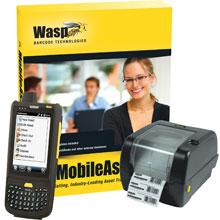 Wasp 633808342159
