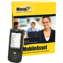 Wasp 633808342166