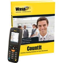 Wasp 633808391393