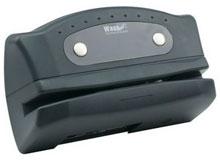 Wasp 633808550561