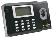 Wasp 633808550622