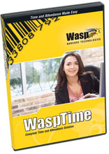 Photo of Wasp Wasp Time