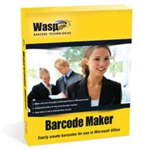 Wasp 633808105341