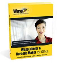 Wasp 633808105365