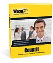 Wasp 633808341237