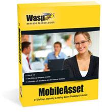 Wasp 633808390044