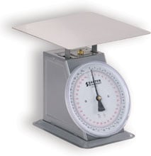 Photo of Weigh-Tronix 250 Series
