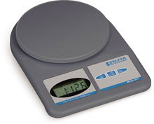 Photo of Avery Weigh-Tronix 311