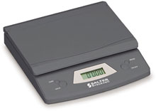 Photo of Avery Weigh-Tronix 325