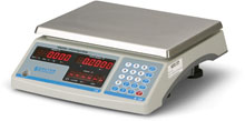 Photo of Weigh-Tronix B120