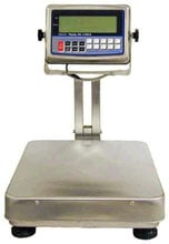 Photo of Avery Weigh-Tronix C3255-60
