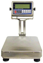 Photo of Avery Weigh-Tronix C3255-150