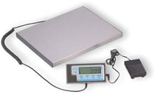 Photo of Avery Weigh-Tronix LPS 30