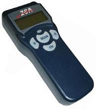 ZBA Z-1071