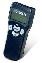 ZBA Z-1070