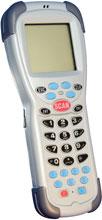 Photo of ZBA Z-2050
