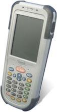 Photo of ZBA Z-2060