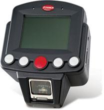 Photo of Zebex Z-7010