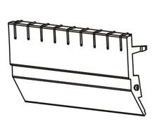 Zebra 105934-025