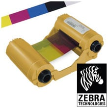 Zebra 800033-840