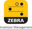 Zebra StckRm-0000