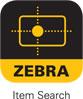 Zebra ItmSrch-0000