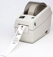 Zebra 282Z-21100-0001