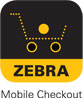 Zebra MblChk-0000