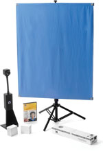 Photo of Zebra Professional Photo ID Kit