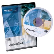 Zebra 48734-120