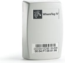 Zebra TFF-2245-00AA