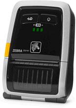 Zebra ZQ1-0UG00010-00