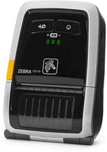 Zebra ZQ1-0UB00010-00