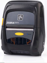 Photo of Zebra ZQ510