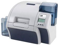 Zebra Z82-0M0C0I52US00