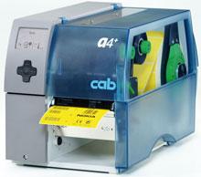 cab 5954568