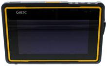 Photo of ecom instruments Z710-Ex