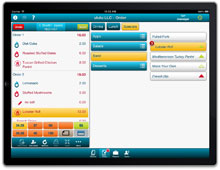 Photo of ulutu Point of Sale Software